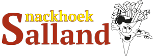 Snackhoek Salland  | Deventer