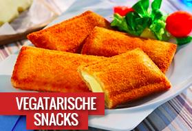 vegatarische-snacks